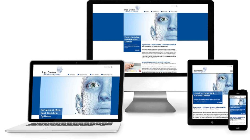 healthcare-agentur-oberfranken-mock-up-webseite-greiner
