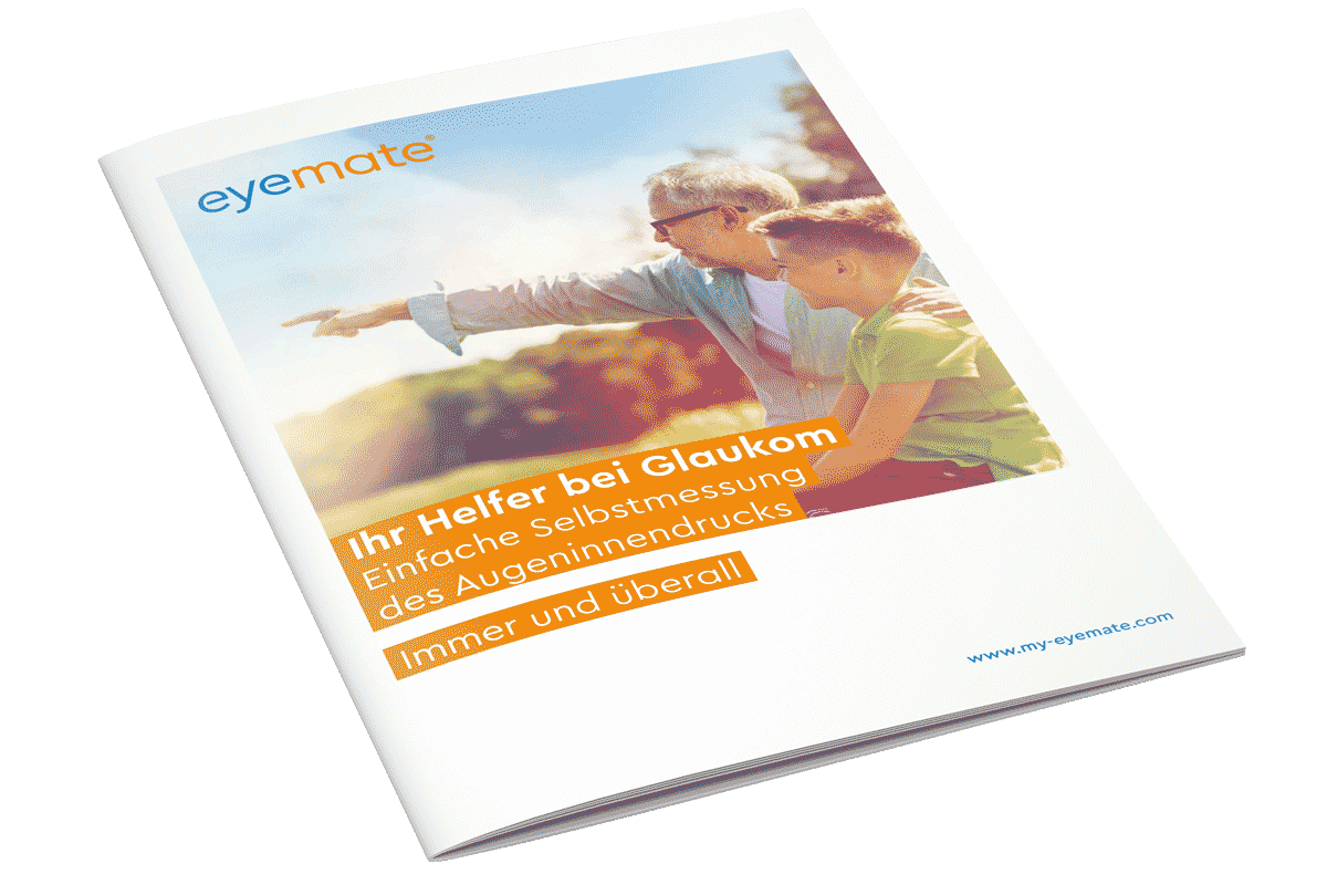 healthcare-technik-marketing-oberfranken-patienten-broschuere-implandata-eyemade-mockup