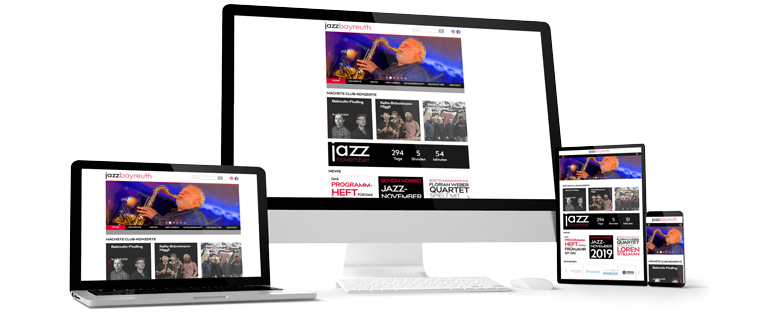 kultur-marketing-bayreuth-website-design-jazzforum-mockup