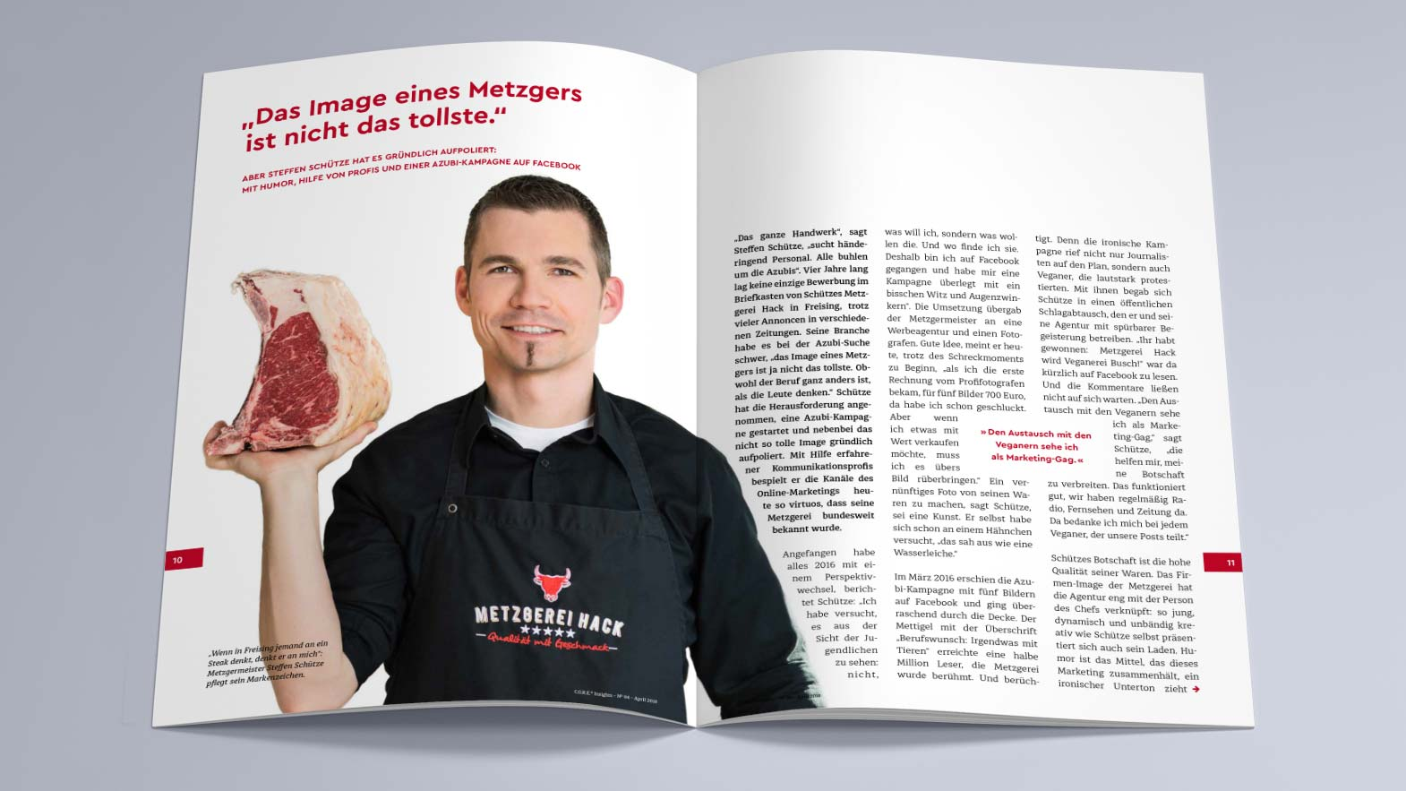 medizin-marketing-oberfranken-magazin-core-insights